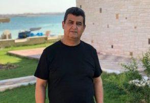 المهندس جمال عبد الناصر رئيس المنطقة الشمالية يرد على موقع باور نيوز  ورئيس التحرير يعقب : 5 اخطاء قاتلة فماذا فعلت ؟!