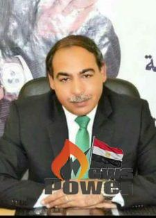 عادل البهنساوى يكتب لوزير الكهرباء : الامور لا تمر بهذه السهولة .. لابد من وقفة !
