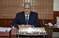 عاجل .. عفيفى يصدر حركة تنقلات محدودة بشركة جنوب القاهرة لتوزيع الكهرباء