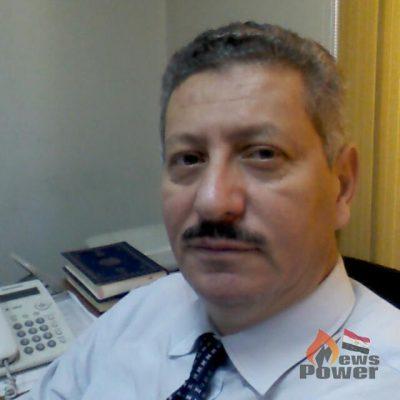 الكيميائي جمال القراعيش : معمل تكرير اسيوط يساهم بنسبة 65% في سد احتياجات صعيد مصر من المنتجات البترولية