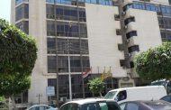 مسئول : انتاج شركة بدر الدين للبترول يقفز إلى 40700 برميل زيت يومياً