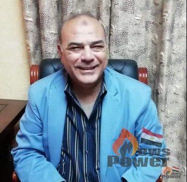 اللواء حسام الدين سلامة يكتب : الأنطلاق نحو الأفضل