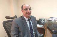 المهندس صبحى لبيب :