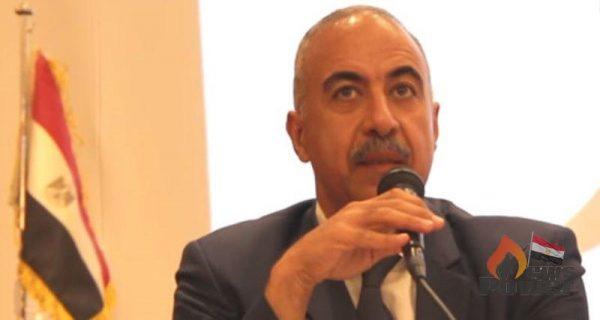الدكتور الخياط ووفد من هيئة الطاقة الجديدة يزور موقع بنبان الشمسى ويقول ان ابناء حسن علام تدير المشروع بحرفية