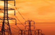 مرصد الكهرباء: 25 ألف ميجاوات أقصى حمل للشبكة اليوم