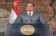 الرئيس عبد الفتاح السيسى يفتتح غدا المؤتمر العربى الدولى الخامس عشر للثروة المعدنية