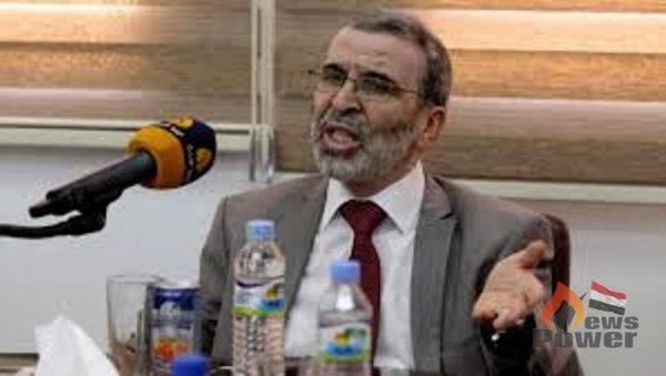 المؤسسة الوطنية للنفط : انتهاء المرحلة الثانية لحقل غاز بحر السلام في ليبيا بنهاية 2018