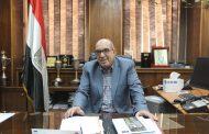 الجمعية العمومية العادية للشركة المصرية لنقل الكهرباء تعقد اجتماعها الاحد للموافقة على تعديل موازنة تعويضات المقاولين