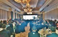 شركات بترولية وبتروكيميائية تشارك فى مؤتمر ايكام عن سلامة منظومة العمليات فى مصر