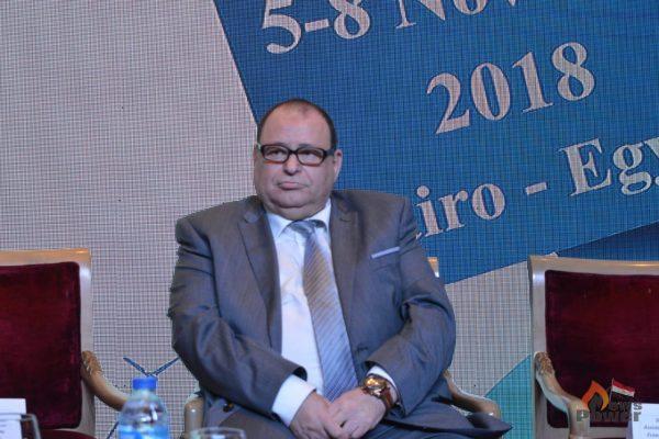عاجل .. عسران وعبدالرحيم يتفقدان غداً موقع تنفيذ خط الربط الكهربائى بين مصر والسودان عند منطقة ابو سمبل