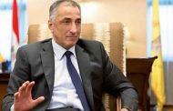 البنك المركزى يعلن ارتفاع الاحتياطى الأجنبى لمصر إلى 44.501 مليار دولار