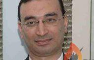 خبير الطاقة الدكتور محمد عبد الرؤوف يكتب : دعم الطاقة ما له وما عليه