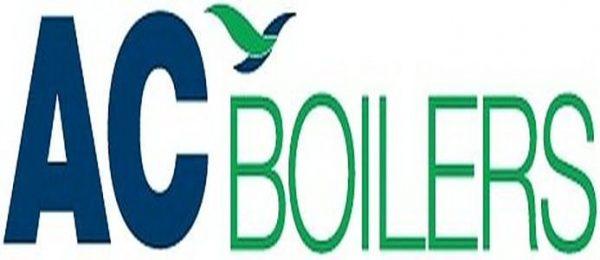 ميتسوبيشى تحذر AC BOILERSمن ارتفاع درجة حرارة غلايات جنوب حلوان على ريش التربينات أثناء الاختبارات وتُحملها المسئولية