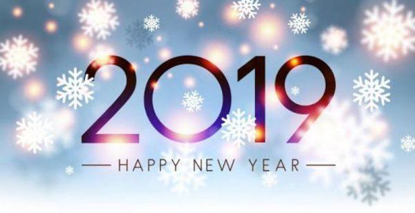 موقع باور نيوز يهنئ الشعب المصرى بمناسبة العام الميلادى الجديد