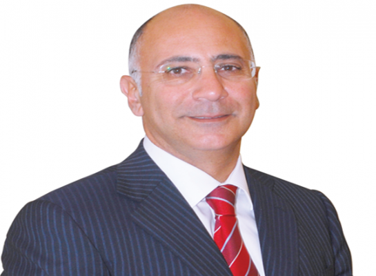 المهندس خالد أبو بكر رئيس جمعية الغاز المصرية: السيارات الخاصة غير مقصودة بالتحويل الإجبارى وهدفنا «التاكسى والنقل»