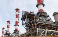 مسئول بشركة نقل الكهرباء : المفاضلة بين سيمنس وGE لإختيار الفائز بمحطة محولات بترول أسيوط واستبعاد عرض ABB