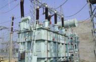 نقل الكهرباء تسند مشروع محطة محولات S4 برأس غارب لتحالف L&T - هيونداى - انرجى سيستم بقيمة 47,5 مليون دولار