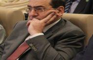 خطوة وراء خطوة .. مصر تضع خطة لتحديث قطاع التعدين والبحث وراء المعادن الثمينة وباور نيوز ينفرد بنشرها تباعاً