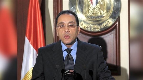 رئيس الوزراء: تطبيق عقوبات قانون الطوارئ لمن يخالف قرارات الحظر