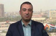 الدكتور محمد عبد الرؤوف يكتب : هل فقدت أوبك تأثيرها علي أسواق البترول ؟