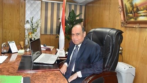 باور نيوز يرصد الحقيقة فى واقعة رفع عداد أحد شقق فيلات التجمع الخامس ومعاقبة محصل شمال القاهرة بالوقف