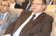 حمدي عبد العزيز : تخفيض مستحقات الشركات الأجنبية منح الثقة لضخ المزيد من الاستثمارات في القطاع