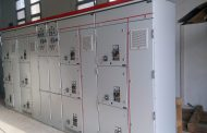 أيميك تنتهى من تسليم موزعات الضغط المنخفض ومراكز التحكم فى المواتير لعدد 14 محطة لوزارة الرى ومصلحة الميكانيكا والكهرباء ..