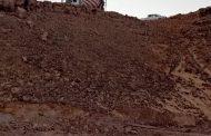 استدعاء الشركة الهندية L&T لوزارة الكهرباء الأحد لبحث تداعيات مخالفة تنفيذ الجدول الزمنى لمشروع الربط ببن مصر والسودان