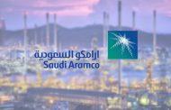 أرامكو تختار سوميتومو وبنك الرياض للمشورة في تمويل مشروع للبتروكيمياويات مع توتال الفرنسية