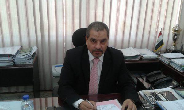 نقل الكهرباء تعوض مصر الوسطي للتوزيع عن مقايسة الخطوط المغذية لمحطة طامية بقيمة 1.9  مليون جنيه