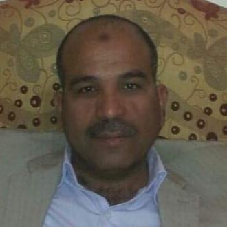 بالأسماء .. التشكيل الجديد لمجلس إدارة شركة جنوب القاهرة لتوزيع الكهرباء.. وعصام شريف ممثلا عن العاملين