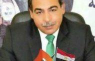 عادل البهنساوى يكتب : كيف تفلت وزارة الكهرباء من المطب !