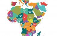 هيئة الطاقة الجديدة والمتجددة تطلق برنامج لتدريب 4700 متدرباً من 33 دولة افريقية