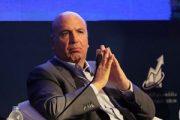 شركة القلعة تعتزم شراء حصة من شركة قطر للبترول فى مصفاة مسطرد