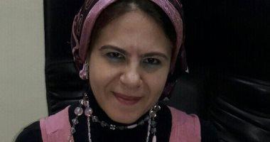 أسماء سيد مصطفى تكتب .. مفاعلات القوي وإنتاج الطاقة الكهربية تطبيقات سلمية للطاقة النووية