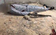 الداخلية : القضاء على خلية إرهابية بالعريش ومقتل 5 من عناصرها