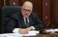 فرص التعاون مع دول حوض النيل فى إنتاج الكهرباء أمام