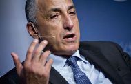 طارق عامر : الانتهاء من بيع المصرف المتحد لصندوق استثمار أمريكى خلال 3 أشهر