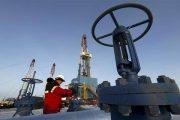 سعر الغاز الطبيعي يقفز 13% مع توقعات ارتفاع الطلب