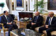 أورانج مصر تعتزم تنفيذ مشروع لإنتاج الطاقة الشمسية في بنبان