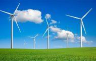 الحكومة التونسية توقع مع 4 شركات عالمية لبدء انتاج الطاقة من الرياح بقيمة 130.8 مليون دولار