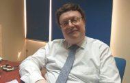 الدكتور ياسر جلال يكتب : قطاعات الطاقة والصناعات الصغيرة والمتوسطة