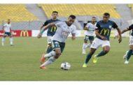 انبي يواصل نزيف النقاط ويخسر بثلاثية من المصري ويأزم موقفه في الدوري الممتاز