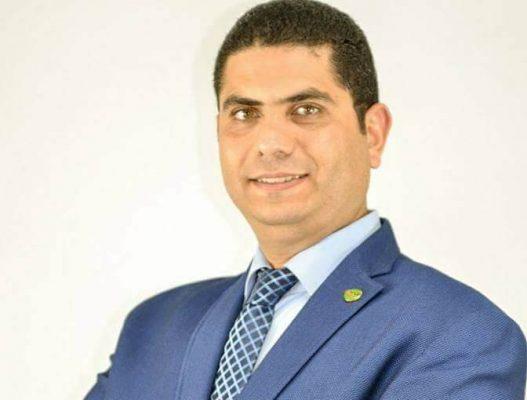 الدكتور بسام محمد شريت يكتب : اول اكسيد الكربون القاتل الصامت الذي يسكن بيوتنا