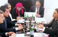 إيطالجين تقرر ضخ استثمارات جديدة بمصر فى مشروعات الطاقة المتجددة