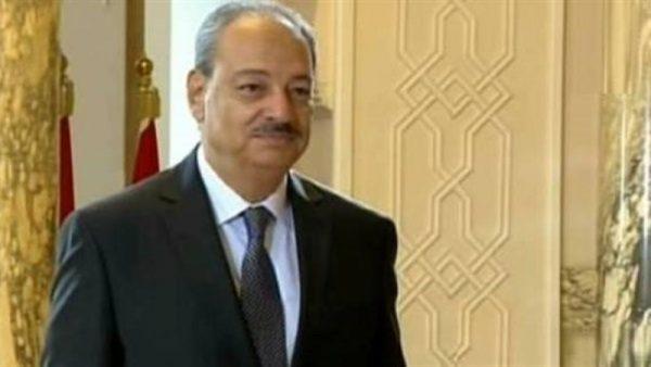 إحالة مسئولين بشركة جنوب القاهرة للتوزيع للجنايات لاتهامهما بـاختلاس 19 مليون جنيه من الفواتير