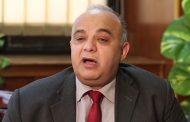 90 مسئول مصرى وصينى بدأوا مفاوضات الملاحق الفنية لمشروع