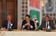 كاسترول للزيوت تكشف عن خططها للنمو والتوسع في مصر