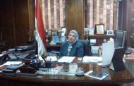 عاجل .. انتهاء تنفيذ خط الربط الكهربائى بين مصر والسودان وتوقعات باطلاق الجهد نهاية الاسبوع