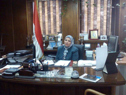 الان .. مجلس ادارة المصرية للنقل فى اجتماع ساخن لمتابعة المشروعات